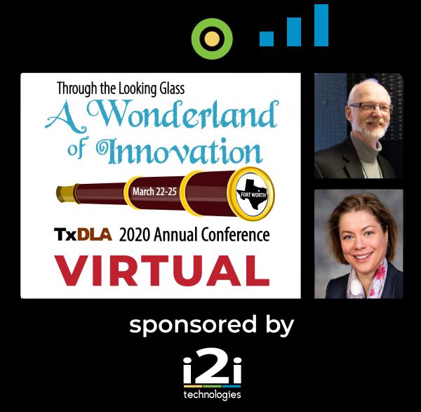 2020_TxDLA_Virtual_logo_main (1)