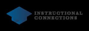InstructionalConnections_Logo_HR_Color-768x269