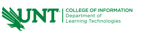department_of_learning_technologies_green_side_by_side_0