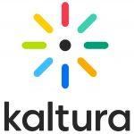 all_logos_kaltura_logo_vertical_colorsun_blacktext